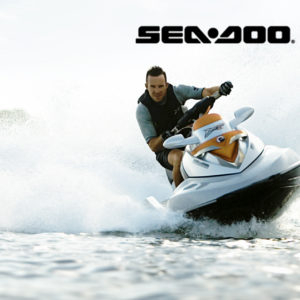 Welcome to Reliable Tuning - Sea•Doo Performance Tunes